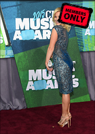Celebrity Photo: Kellie Pickler 2140x3000   3.8 mb Viewed 2 times @BestEyeCandy.com Added 214 days ago