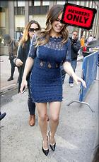Celebrity Photo: Kelly Brook 2252x3654   4.2 mb Viewed 1 time @BestEyeCandy.com Added 58 days ago