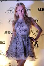 Celebrity Photo: Paris Hilton 2835x4252   617 kb Viewed 17 times @BestEyeCandy.com Added 15 days ago