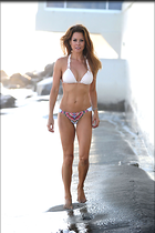 Celebrity Photo: Brooke Burke 2400x3600   614 kb Viewed 82 times @BestEyeCandy.com Added 43 days ago