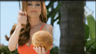 Celebrity Photo: Giada De Laurentiis 1920x1080   99 kb Viewed 75 times @BestEyeCandy.com Added 34 days ago