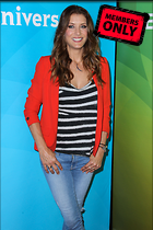 Celebrity Photo: Kate Walsh 2400x3600   2.7 mb Viewed 1 time @BestEyeCandy.com Added 12 days ago