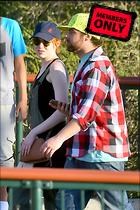 Celebrity Photo: Emma Stone 1374x2065   2.1 mb Viewed 0 times @BestEyeCandy.com Added 5 days ago