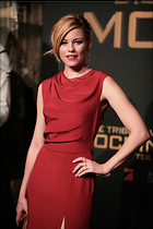 Celebrity Photo: Elizabeth Banks 683x1024   145 kb Viewed 14 times @BestEyeCandy.com Added 27 days ago