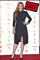 Celebrity Photo: Lindsay Lohan 3162x4743   1,056 kb Viewed 1 time @BestEyeCandy.com Added 13 days ago