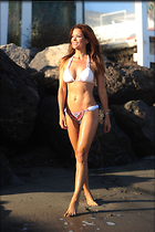 Celebrity Photo: Brooke Burke 2100x3150   625 kb Viewed 73 times @BestEyeCandy.com Added 43 days ago