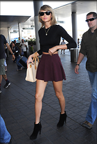 Celebrity Photo: Taylor Swift 2025x3000   677 kb Viewed 36 times @BestEyeCandy.com Added 28 days ago