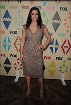 Celebrity Photo: Paget Brewster 2032x3000   732 kb Viewed 162 times @BestEyeCandy.com Added 160 days ago