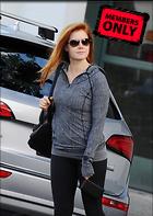 Celebrity Photo: Amy Adams 2400x3370   1.1 mb Viewed 2 times @BestEyeCandy.com Added 4 days ago