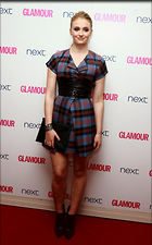 Celebrity Photo: Sophie Turner 1867x3000   481 kb Viewed 21 times @BestEyeCandy.com Added 33 days ago