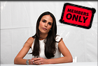 Celebrity Photo: Jordana Brewster 4508x3055   2.3 mb Viewed 1 time @BestEyeCandy.com Added 4 days ago