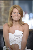 Celebrity Photo: Candace Cameron 2100x3150   424 kb Viewed 26 times @BestEyeCandy.com Added 81 days ago
