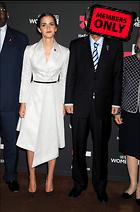 Celebrity Photo: Emma Watson 2664x4034   1.2 mb Viewed 0 times @BestEyeCandy.com Added 9 days ago