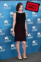 Celebrity Photo: Milla Jovovich 3280x4928   1.8 mb Viewed 3 times @BestEyeCandy.com Added 12 days ago