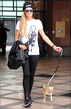 Celebrity Photo: Paris Hilton 2100x3219   885 kb Viewed 11 times @BestEyeCandy.com Added 18 days ago