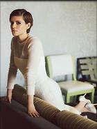 Celebrity Photo: Kate Mara 756x1000   373 kb Viewed 87 times @BestEyeCandy.com Added 85 days ago