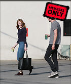 Celebrity Photo: Emma Stone 1969x2337   1,071 kb Viewed 0 times @BestEyeCandy.com Added 26 hours ago