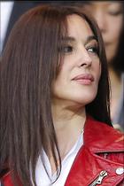 Celebrity Photo: Monica Bellucci 3456x5182   782 kb Viewed 61 times @BestEyeCandy.com Added 104 days ago