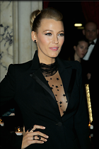 Celebrity Photo: Blake Lively 2100x3150   526 kb Viewed 14 times @BestEyeCandy.com Added 17 days ago