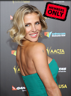 Celebrity Photo: Elsa Pataky 2183x2958   1.5 mb Viewed 1 time @BestEyeCandy.com Added 24 days ago