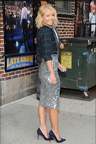 Celebrity Photo: Kelly Ripa 2100x3150   481 kb Viewed 47 times @BestEyeCandy.com Added 14 days ago