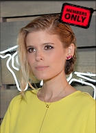 Celebrity Photo: Kate Mara 1560x2158   1,066 kb Viewed 0 times @BestEyeCandy.com Added 25 minutes ago