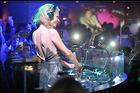 Celebrity Photo: Paris Hilton 4252x2835   900 kb Viewed 8 times @BestEyeCandy.com Added 15 days ago