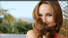 Celebrity Photo: Giada De Laurentiis 1920x1080   114 kb Viewed 63 times @BestEyeCandy.com Added 34 days ago