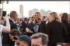 Celebrity Photo: Julia Roberts 3150x2100   634 kb Viewed 6 times @BestEyeCandy.com Added 109 days ago