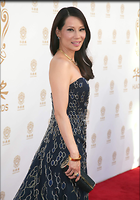 Celebrity Photo: Lucy Liu 2095x3000   324 kb Viewed 27 times @BestEyeCandy.com Added 91 days ago