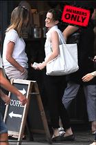Celebrity Photo: Emma Watson 2995x4493   1,122 kb Viewed 0 times @BestEyeCandy.com Added 12 days ago