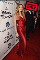 Celebrity Photo: Amber Heard 2080x3132   1.7 mb Viewed 2 times @BestEyeCandy.com Added 7 days ago