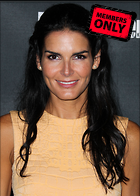 Celebrity Photo: Angie Harmon 2572x3600   3.3 mb Viewed 3 times @BestEyeCandy.com Added 73 days ago