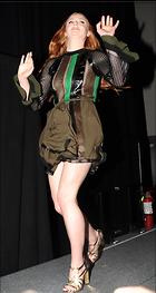 Celebrity Photo: Sophie Turner 1089x2048   324 kb Viewed 170 times @BestEyeCandy.com Added 174 days ago