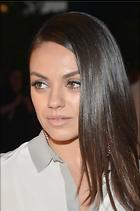 Celebrity Photo: Mila Kunis 681x1024   161 kb Viewed 58 times @BestEyeCandy.com Added 56 days ago