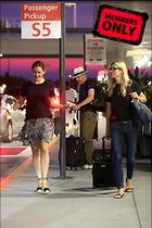 Celebrity Photo: Jennifer Garner 2133x3200   1.9 mb Viewed 0 times @BestEyeCandy.com Added 20 days ago