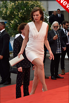 Celebrity Photo: Milla Jovovich 2135x3203   354 kb Viewed 16 times @BestEyeCandy.com Added 4 days ago