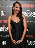 Celebrity Photo: Zoe Saldana 2128x2940   872 kb Viewed 17 times @BestEyeCandy.com Added 15 days ago