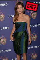Celebrity Photo: Kate Walsh 2400x3600   1,074 kb Viewed 3 times @BestEyeCandy.com Added 85 days ago