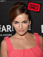 Celebrity Photo: Camilla Belle 2030x2706   1.5 mb Viewed 1 time @BestEyeCandy.com Added 14 days ago