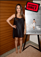 Celebrity Photo: Mila Kunis 2171x3000   1.8 mb Viewed 0 times @BestEyeCandy.com Added 29 days ago