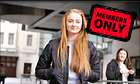 Celebrity Photo: Sophie Turner 4238x2557   1.5 mb Viewed 0 times @BestEyeCandy.com Added 5 days ago