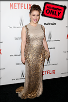 Celebrity Photo: Alyssa Milano 2921x4381   2.4 mb Viewed 1 time @BestEyeCandy.com Added 141 days ago