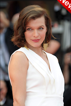 Celebrity Photo: Milla Jovovich 2832x4256   464 kb Viewed 6 times @BestEyeCandy.com Added 4 days ago