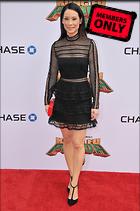 Celebrity Photo: Lucy Liu 2136x3216   1,059 kb Viewed 0 times @BestEyeCandy.com Added 13 days ago