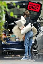 Celebrity Photo: Emma Watson 3456x5184   1.9 mb Viewed 2 times @BestEyeCandy.com Added 8 days ago