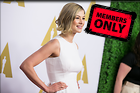 Celebrity Photo: Rosamund Pike 3210x2140   2.7 mb Viewed 2 times @BestEyeCandy.com Added 4 days ago