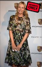 Celebrity Photo: Maria Sharapova 1902x3000   1.4 mb Viewed 1 time @BestEyeCandy.com Added 5 days ago