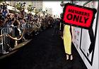 Celebrity Photo: Elizabeth Banks 3000x2079   2.3 mb Viewed 0 times @BestEyeCandy.com Added 50 days ago