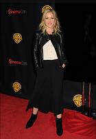 Celebrity Photo: Christina Applegate 2550x3672   818 kb Viewed 22 times @BestEyeCandy.com Added 55 days ago
